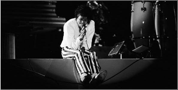 Some MJ opus pics :D<3