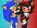 Sonadowness ness - sonadow icon