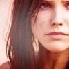 Lindsay --- figth eternal Sophia-B-sophia-bush-11191096-100-100