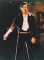 Soul of 1804 - michael-jackson photo