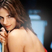 Stana Katic- New HOT Promo