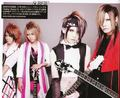 SuG Photobucket Pics