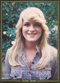 Susan Olsen - the-brady-bunch photo