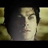 TVD <3 - the-vampire-diaries icon