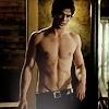 Vampire Diaries <3 - the-vampire-diaries icon