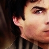 http://images2.fanpop.com/image/photos/11100000/TVD-3-the-vampire-diaries-11179210-100-100.jpg