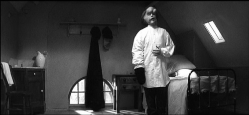 The Elephant Man wallpaper called The Elephant Man - Movie Still