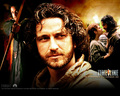 Timeline - gerard-butler wallpaper