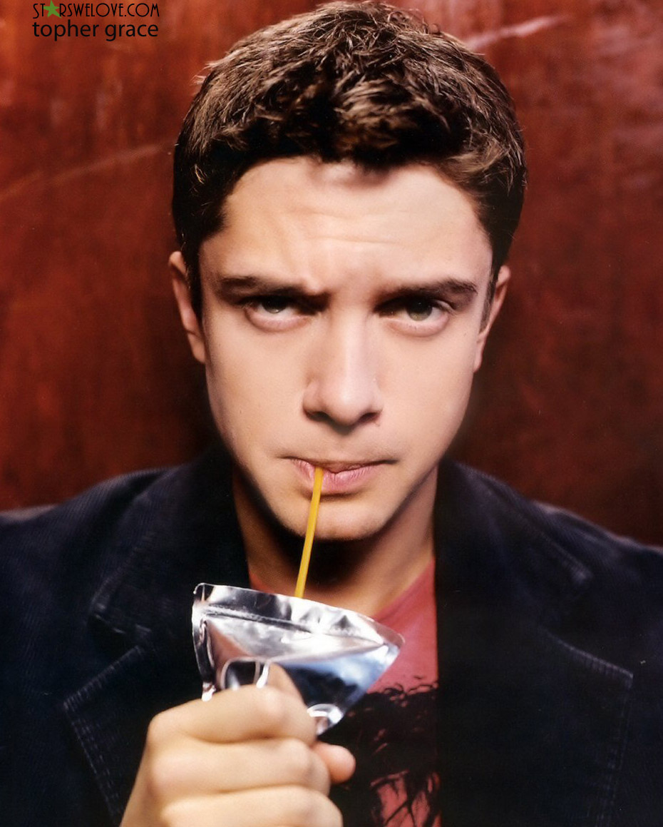 topher grace filmographytopher grace instagram, topher grace star wars, topher grace and ivanka trump, topher grace 2016, topher grace gif, topher grace star wars edit, topher grace real height, topher grace abs, topher grace wife, topher grace married, topher grace and laura prepon dating, topher grace mila kunis, topher grace height, topher grace terraria, topher grace spider man, topher grace tattoo, topher grace filmography, topher grace films, topher grace ashton kutcher