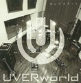 http://images2.fanpop.com/image/photos/11100000/UVERworld-uverworld-11132112-118-120.jpg