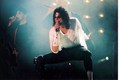 Various - michael-jackson photo