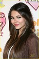 Victoria - victoria-justice photo