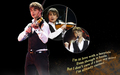 Wallpaper Alex - alexander-rybak wallpaper