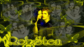 Wallpaper RobSten - twilight-movie wallpaper