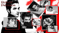 Wallpaper Robert Pattinson - twilight-movie wallpaper