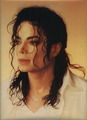 Your love is magical....thats how I feel....<3 - michael-jackson photo