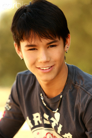 Boo Boo Stewart wallpaper entitled booboo