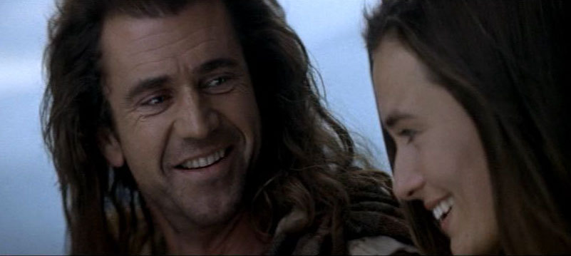 mel gibson braveheart. keywords mel gibson braveheart movie 2 fans submitted by chini8 10 .