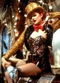 columbia - the-rocky-horror-picture-show photo