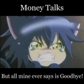 crying yoru - shugo-chara-chara-time photo