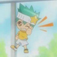 http://images2.fanpop.com/image/photos/11100000/daichi-shugo-chara-chara-time-11165172-200-200.jpg