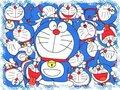 Doraemon family