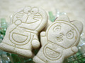 doraemon-sanwich - doraemon photo