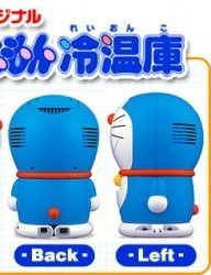 Doraemon karatasi la kupamba ukuta called doreamon toys
