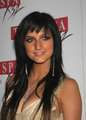 events & awards - ashlee-simpson photo