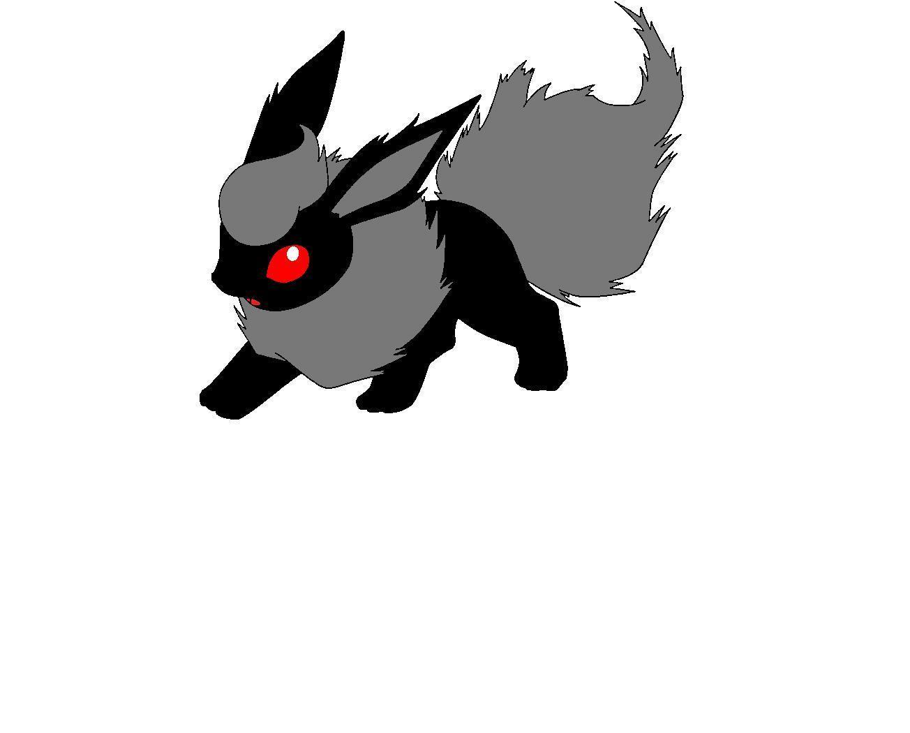 evil pokemon wallpaper - photo #5