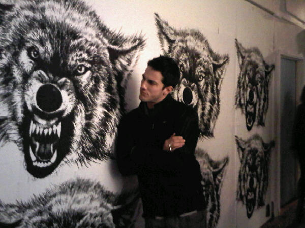 http://images2.fanpop.com/image/photos/11100000/from-Michael-Trevino-s-twitter-the-vampire-diaries-tv-show-11171748-600-450.jpg