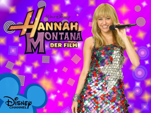 hannah montana the film!!!!!!!!!!!!!!!!