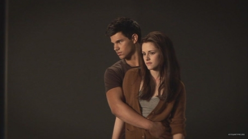 Twilight Series images jacob and bella HD wallpaper and background photos