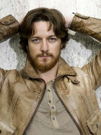 wanted wallpaper. james mcavoy wanted wallpaper.