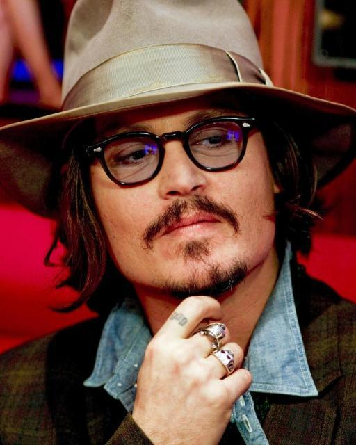 Johnny Depp images johnny depp - 45.1KB