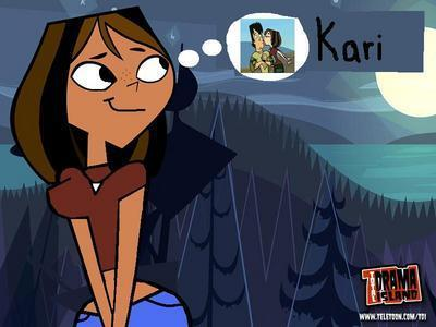 karixtrent contest entry by:ginaqueenbear10