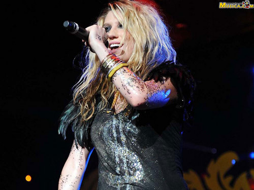 Ke$ha wallpaper called kesha!!!!!!!!!!!!