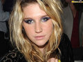kesha!!!!!!!!!!!! - kesha wallpaper