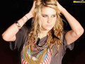 kesha!!!!!!!!!!! - kesha wallpaper
