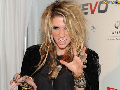 Ke$ha wallpaper called kesha!!!!!!!!!!!