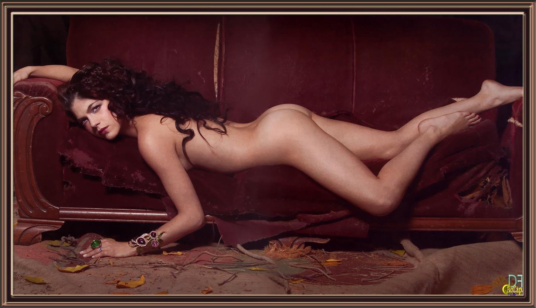 Фото голых девочек из порно 16 фотография