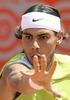Rafael Nadal photo entitled nadal