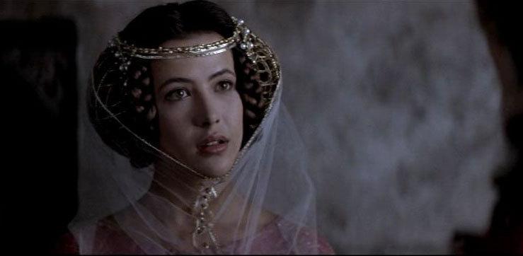 Image result for princess isabella braveheart