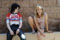runaways - the-runaways-movie photo