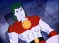 Captain Planet - captain-planet-and-the-planeteers screencap