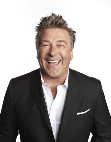 ... and background images in the Alec Baldwin club tagged: alec baldwin Alec Baldwin