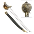 cutless(pirat sword) - swords-and-blades photo