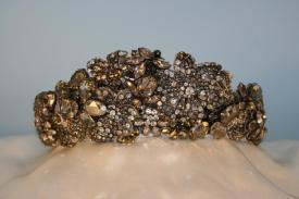 tiara auction tiaras