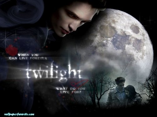 twilighteedddd