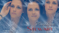 wallpaper kristen stewart - twilight-movie wallpaper